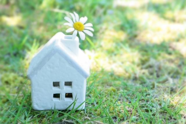 【相続相談事例】父親の自宅はどこ?特例が使えるか、否かで納税額が変わる!