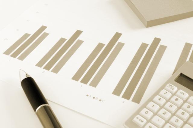 【セミナー】DCF法などM&A株価の評価手法と税務上の株価算定法の習得