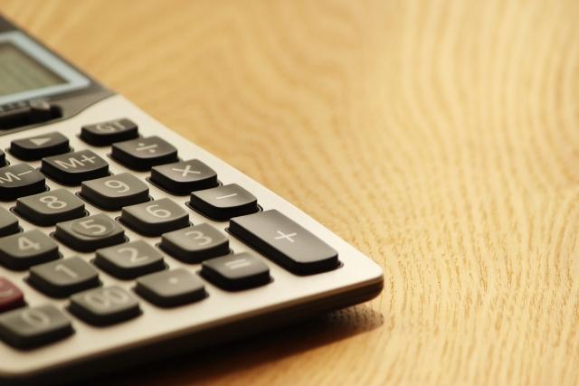 所得税、法人税コントロールの2つのキーワード