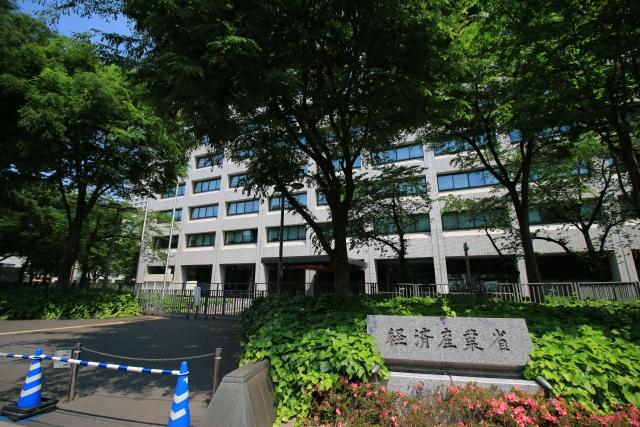 【お知らせ】日本公認会計士協会「事業承継部会」の開催と事業承継の支援マニュアルの作成