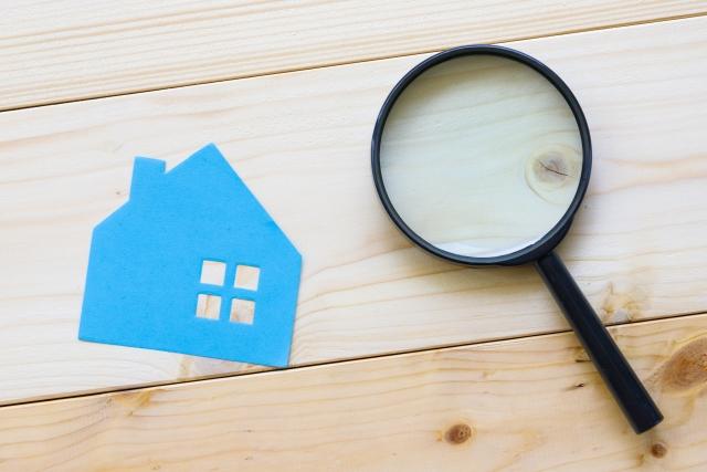 賃貸不動産の相続税を安くするために小規模宅地等の特例(貸付事業用)を適用せよ!