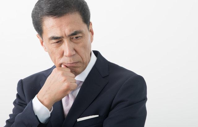 事業承継で引退したい社長が選ぶ4つの選択肢とは?