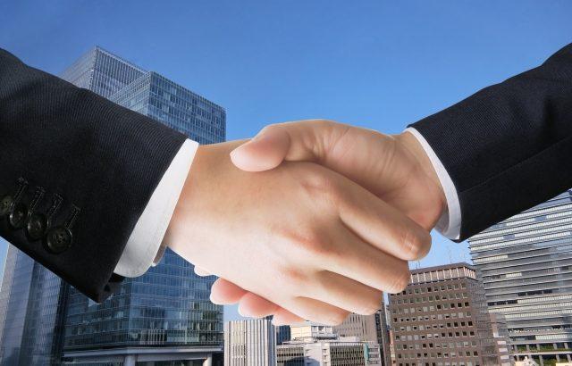 ダイヤモンドオンラインに「中小企業を救えない事業承継税制、3度目の改正でも的外れ」が掲載されました。