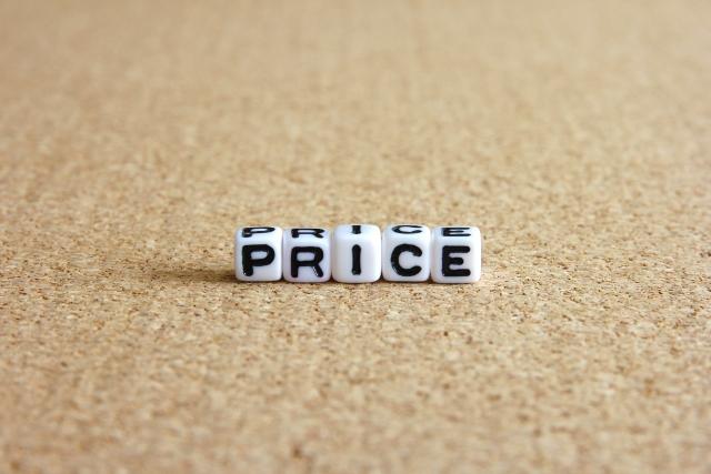 事業承継のために非上場株式を譲渡(売却)するときの時価とは?