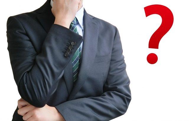 M&A仲介業者が行う仲介の深刻な問題点