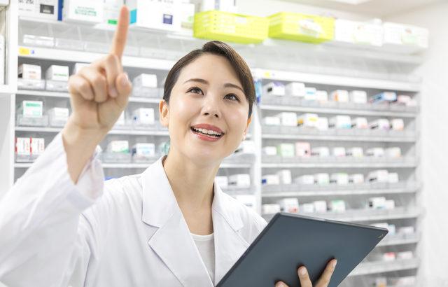 【調剤薬局M&A】再編淘汰が進む調剤薬局業界!M&Aだけが成長手段!