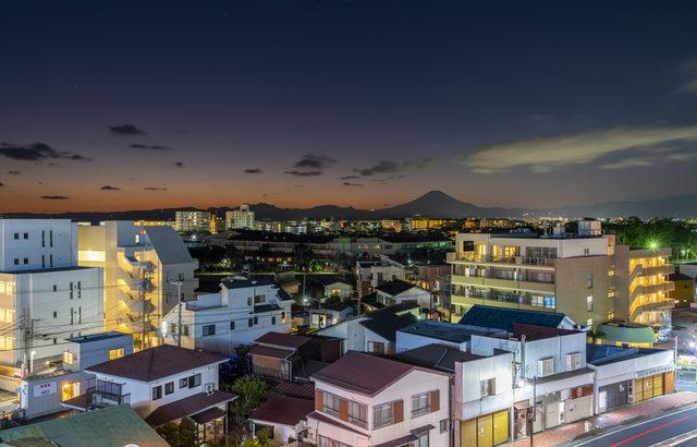 相続税8割引!小規模宅地特例が適用される人と宅地は?