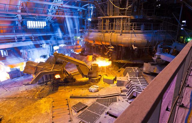 非鉄金属鋳物製造業界のM&A(買収・売却)と企業価値評価
