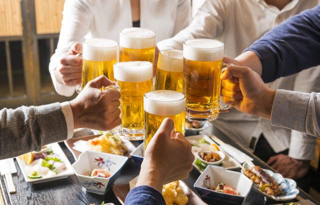 酒類小売業界のM&Aにおける企業価値評価とデュー・ディリジェンス