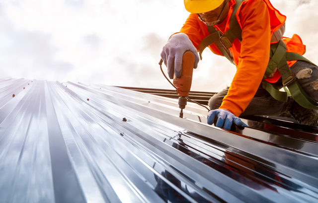 建設用金属製品製造業界のM&A(買収・売却)と企業価値評価