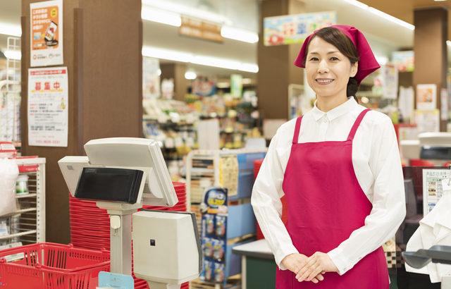 スーパーマーケット業界のM&A(買収・売却)と企業価値評価