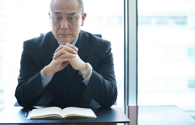 事業承継のために自社株式の評価を下げる方法【類似業種比準価額と純資産価額】