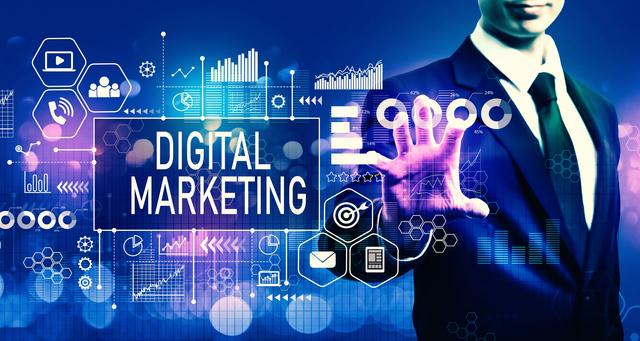 Webメディア業界のM&A(買収・売却)と企業価値評価
