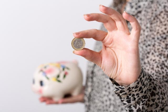 【相続相談事例】夫婦ともに対策が必要。動産、貸付金が手つかず。
