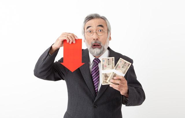 法人契約の生命保険を活用したい!退職金の財源と税務上の取扱い