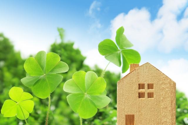 法人化で節税したい!不動産オーナーが建物を法人に移転させる方法とは?