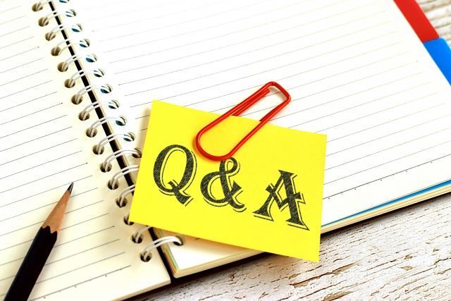 【セミナー】「図解でわかる!事業承継型M&A支援の実務をすべて」登壇のお知らせ(18.10.30)