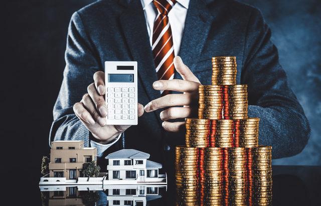 高齢者の資産運用は不動産!不動産投資の節税を総まとめ!