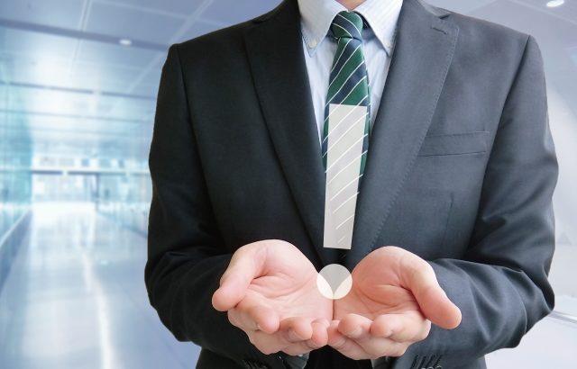対話を通じて「気づき」を与える事業承継支援の手法とは?