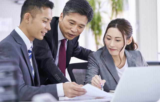 M&A売却で株式譲渡と事業譲渡では手取り金額がここまで違う!