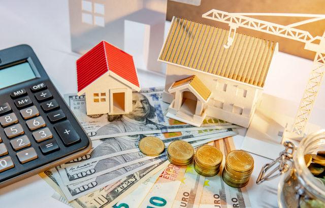 富裕層は一般社団法人へどのように個人財産を移すのか?資金調達は?