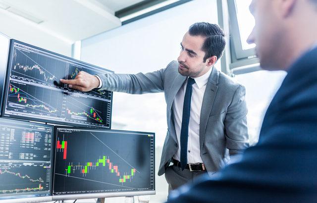 【資産運用の基本】不動産か金融商品の配分を考えよう!