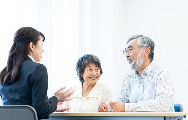 相続生前対策に民事信託をどのように活用すればよいか?