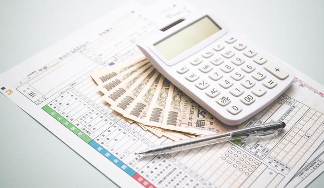 不動産活用で節税!個人の不動産オーナーがお金を増やす方法を教えます!