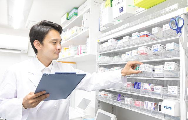 【調剤薬局M&A】M&A交渉の進め方と譲渡スキーム、おすすめ仲介会社まで!