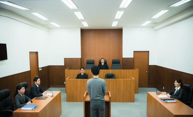 路線価による不動産の評価が否認~ 東京地裁判決から考える相続税対策の限界