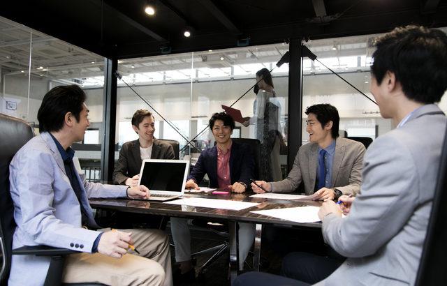 【ファミリーオフィス】家族会議の運営方法