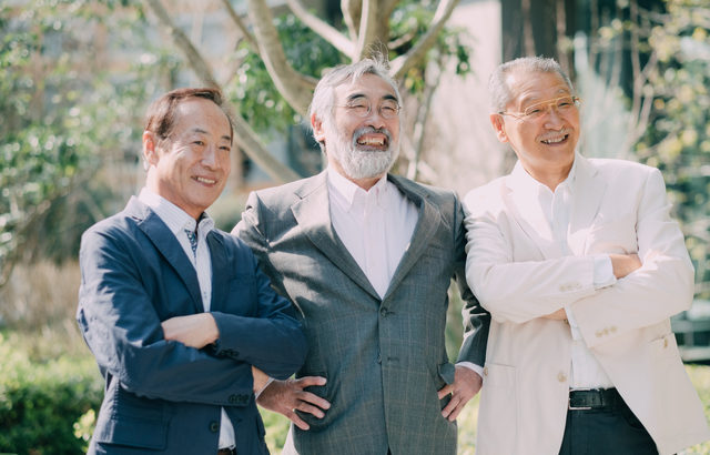 資産家の3つのタイプと相続対策(地主、経営者、金融資産家)