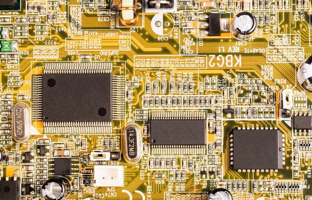 電子部品・デバイス製造業界のM&Aにおける企業価値評価とデュー・ディリジェンス