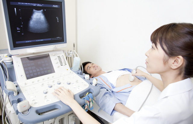 医療用機器卸売業界(ディーラー)のM&Aと企業価値評価