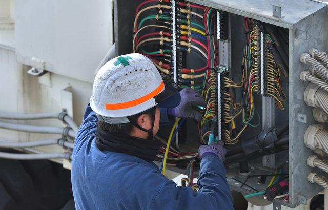 電気工事業界のM&Aにおける企業価値評価とデュー・ディリジェンス