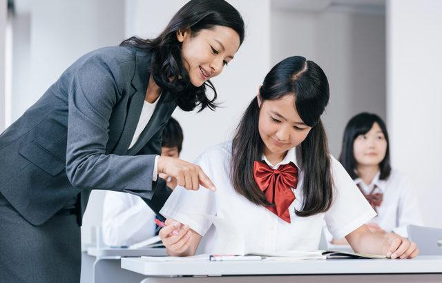 学習塾・予備校業界のM&A(買収・売却)と企業価値評価