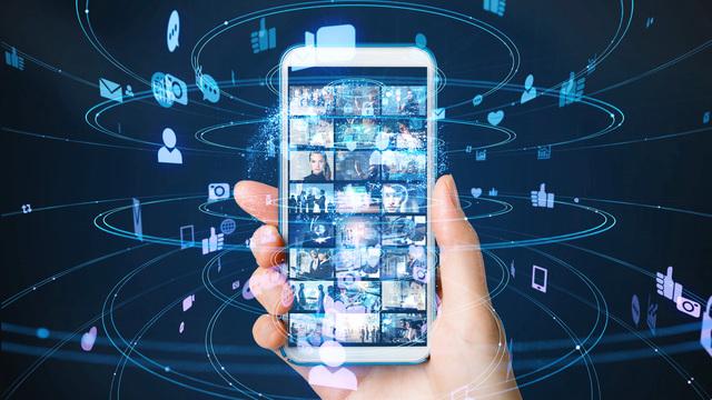 モバイルアプリ・コンテンツ業界のM&A(買収・売却)と企業価値評価